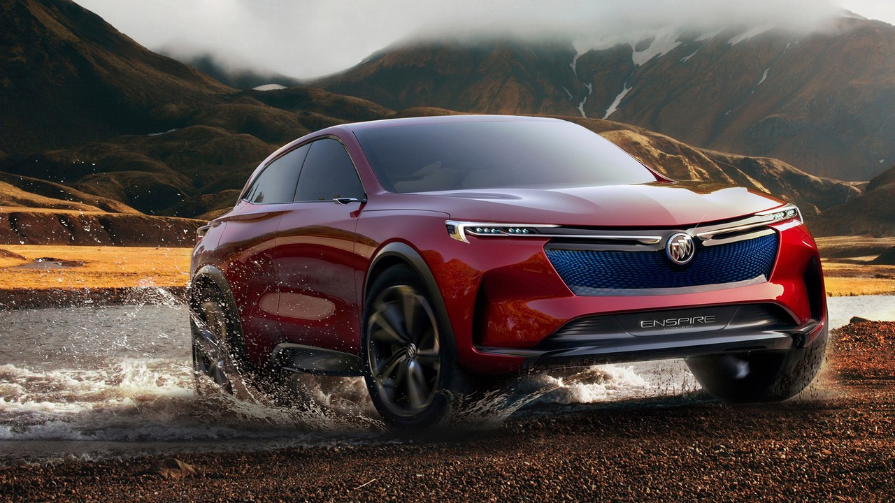 2018_mercedes_amg_gt_r_f1_safety_car_4k-3840x2160.jpg